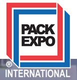 Pack Expo Chicago USA 2018