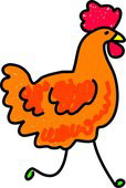 RotaTherm Poultry processing