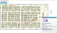 2013 Process Map Expo