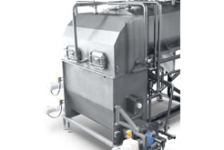 Feed Systems food processing equipment