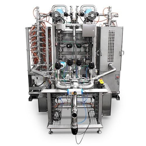 food processing equipment easy
