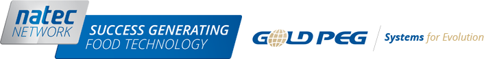 Globally Trusted Food Processing Equipment